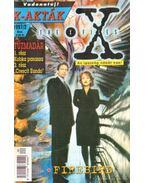 X-akták 1997/2.