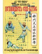 Buddhista chi-kung (dedikált)