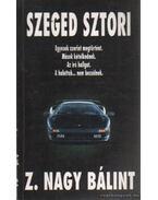 Szeged sztori