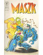 Maszk 1999/3