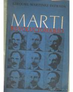 Marti Revolucionario I.