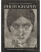 The Picture History of Photography