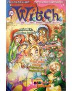 Witch 2007/26. 90 szám