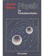Physik für Fachoberschulen