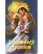 Szentivánéji szerelem