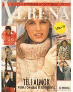 Verena 1994/11 november
