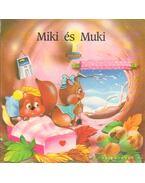 Miki és Muki