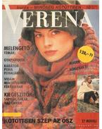 Verena 1994/10 október
