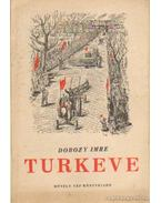 Turkeve