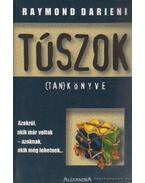 Túszok (Tan)könyve
