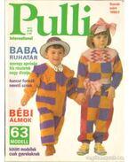 Pulli 1990/2