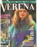 Verena 1992/11 november