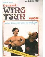 Dynamic Wing Tsun Kungfu