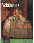 L'opera completa di Velázquez