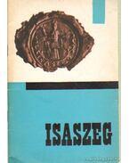 Isaszeg