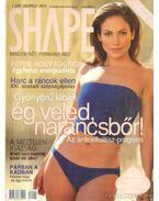 Shape 2000. április 2. szám