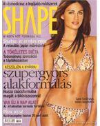 Shape 2003. május
