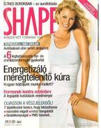 Shape 2003. március