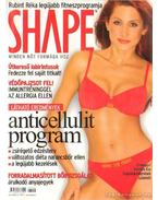 Shape 2003. április