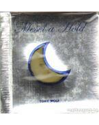 Mesél a Hold