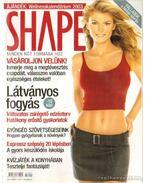 Shape 2003. január