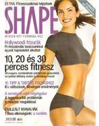 Shape 2003. február