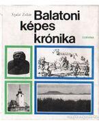 Balatoni képes krónika