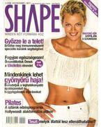 Shape 2000. november 9. szám