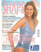 Shape 2000. március 1. szám