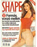 Shape 2000. október 8. szám
