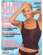 Shape 2000. július 5. szám