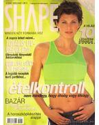 Shape 2000. június 4. szám