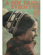 A Nők Lapja Évkönyve 1967