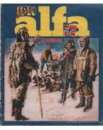 Alfa 1979. április