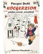 Kócgerzson