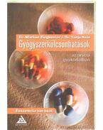 Gyószerkölcsönhatások
