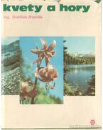 Kvety a hory