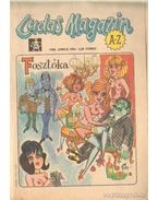 Ludas Magazin 1984. június