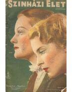 Szinházi Élet 1938/23