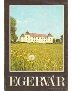 Egervár