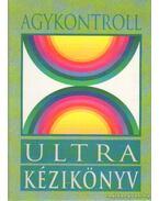 Agykontroll - Ultra kézikönyv
