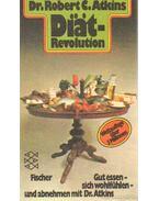 Diat-Revolution