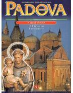 Padova - A szent városa