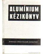 Alumínium kézikönyv