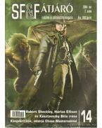 Átjáró 14 2004. 2. szám