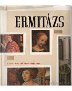 Ermitázs - A XIV. - XVI. század festészete