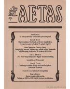 Aetas 1994/3