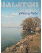 Balaton és vidéke
