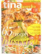 Tina konyha 2005/1