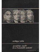 Jonathan Swift és a huszadik század